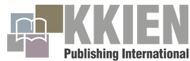 Kkien Publishing International