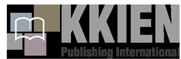 Kkien Publishing International